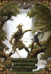 Warring Kingdoms, The - Nostria and Andergast