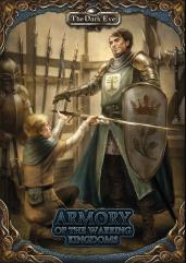 Armory of the Warring Kingdoms