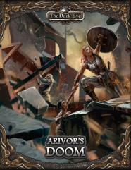 Arivor's Doom