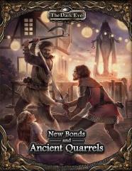 New Bonds and Ancient Quarrels