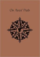 On Aves' Path