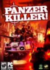 Panzer Killer!