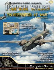 #79 w/Thunderbirds at War