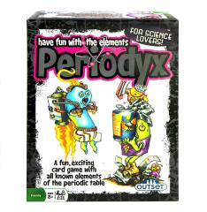 Periodyx