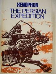Persian Expedition, The