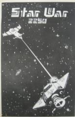 Star War 2250