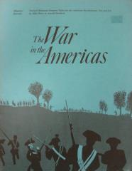 War in the Americas, The