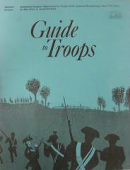 Guide to Troops