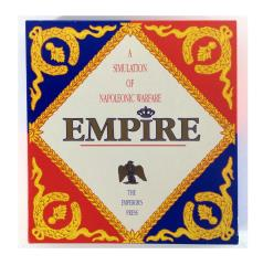 Empire (5th Edition)