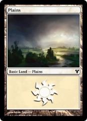 Plains #19 (C)