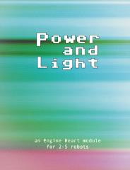 Power and Light