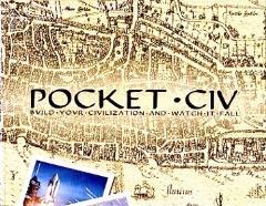 Pocket-Civ