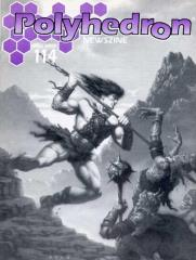 "#114 ""Preview of Dragonlance 5th Age, Death's Teeth Dragonlance Setting"""