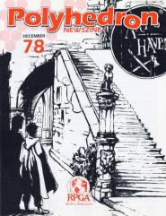 "#78 ""A Fluffy Wonderland - AD&D Adventure"""