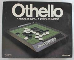 Othello (1990 Edition)