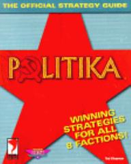 Politika - The Official Strategy Guide