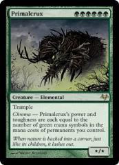 Primalcrux (R)