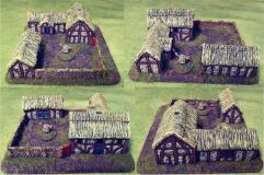 Dwarians Farmstead