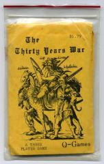 Thirty Years War, The