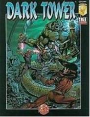 Dark Tower (2nd Edition)