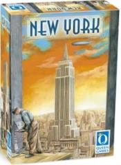 New York (Special Edition)