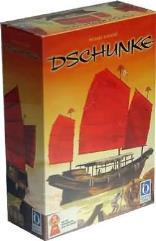 Dschunke