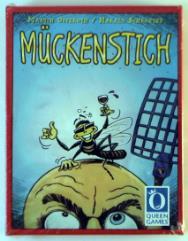 Muckenstich (Mosquito)