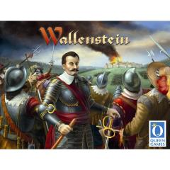 Wallenstein (2nd Edition)