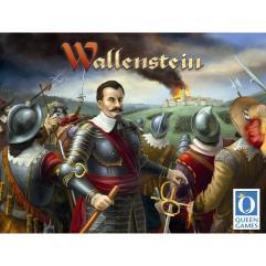Wallenstein (2nd Edition)
