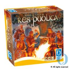 Res Publica (2nd Edition)