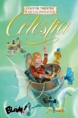 Celestia - A Little Initiative Expansion