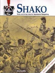 Shako I