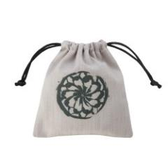 Imperial Families Dice Bag