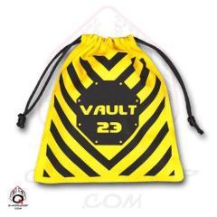 Vault 23 Dice Bag