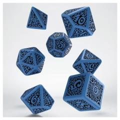 Outer Gods - Azathoth Set (7)