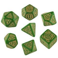 Jade Regent (7)
