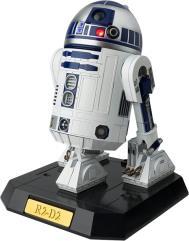 R2-D2 - Bandai Chogokin x 12 Perfect Model