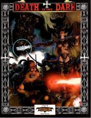 Death in the Dark Rulebook