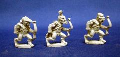 Orc Infantry w/Bows