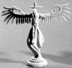 Cathar - Heretic Angel