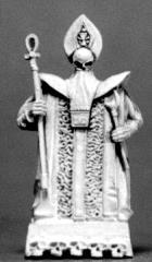 Lich Priest