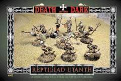 Reptiliad Utanth