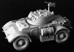 Staghound MK 1