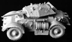 Staghound MK 2