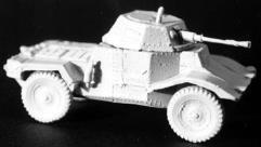 AML 178 Arm Car (French)