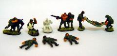 USMC Casualties