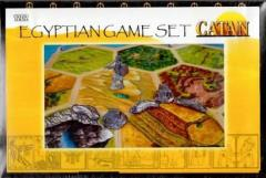 Egyptian Game Set