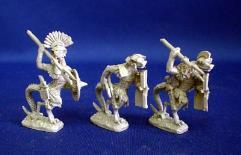 Tanth Legionaries