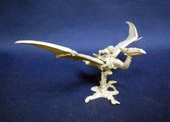 Pterandon/Goblin Rider