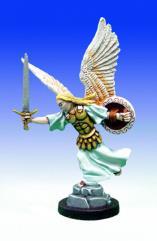 Avenging Archangel